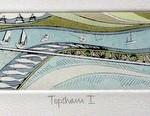 Topsham (i)