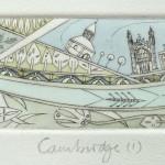 Cambridge (i)