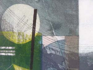 Detail (iii) - Seaworthy